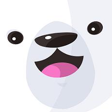 Yakari : un dessin animé d'aventure sur l'application Badabim