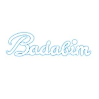 Badabim réunit tous les héros des enfants sous son appli !