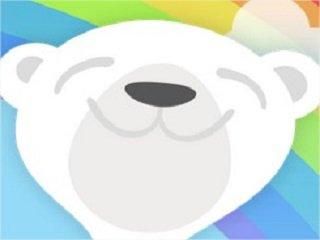 Badabim : déjà un an depuis que notre ours existe !