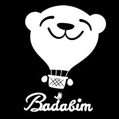 Badabim : retrouvez la saison 2 de 64, rue du Zoo sur l'appli !