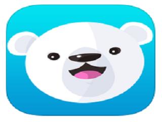 Histoires de l'application Badabim : une bibliothèque virtuelle !