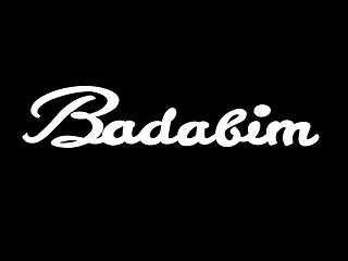 Badabim : découvrez la version 1.5.4 de cette appli !