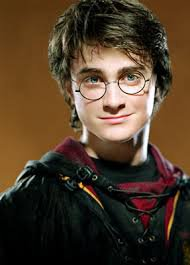 Harry Potter : une attraction inaugurée récemment à Hollywood !