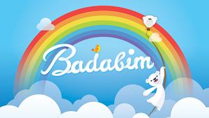 Petite enfance : que pouvez-vous faire sur l'application Badabim ?