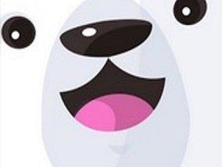 Barbapapa : une série que Badabim veut faire découvrir aux enfants