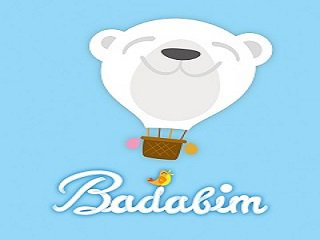 Avis concernant l'application Badabim !