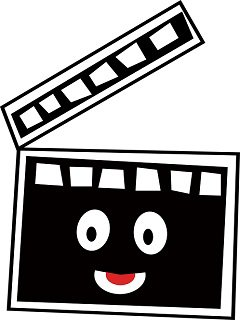 Film Julius et le Père Noël : en salles dans quelques semaines !