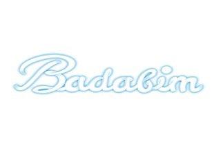 Test : ce que pensent une mère et ses 2 enfants sur Badabim !