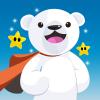 La version 2.0 de l'application Badabim est disponible depuis peu