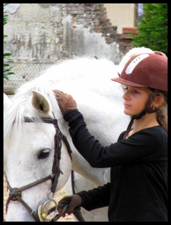 MERCREDI 29 SEPTEMBRE 2010