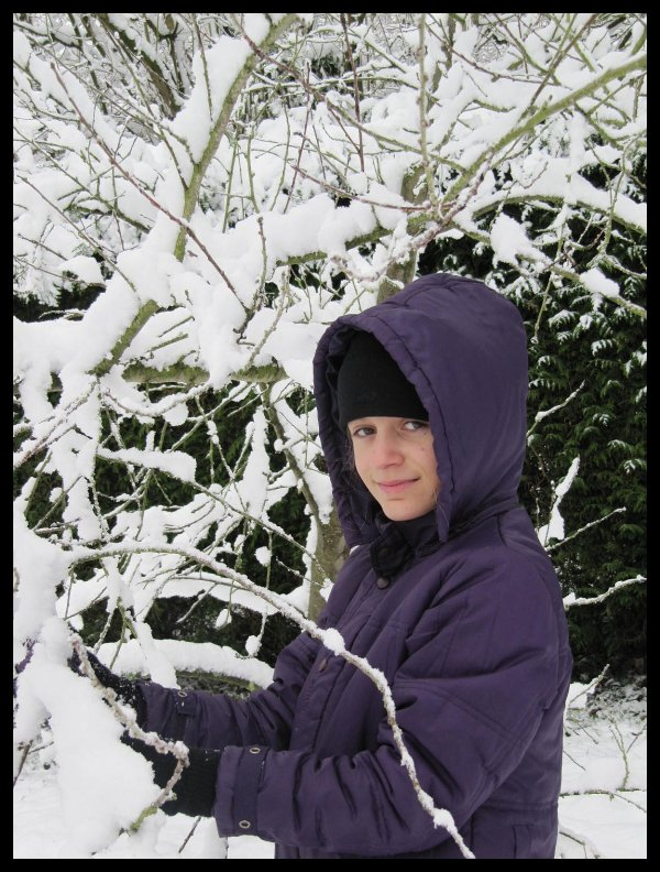 SAMEDI 18 DECEMBRE 2010