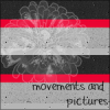 Movements-And-Pictures