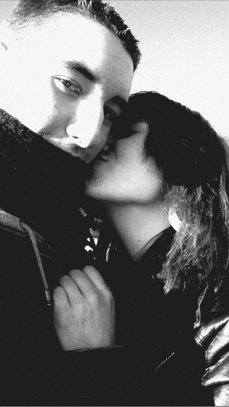 C'est toi & moi