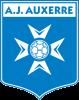 2009--AJAuxerre89--2010