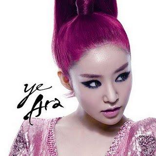 Ye Ara
