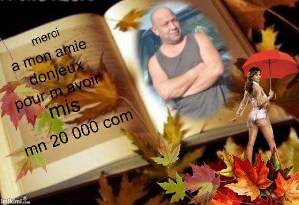 CADEAU DE MON AMIE   ( MUMU1006 )