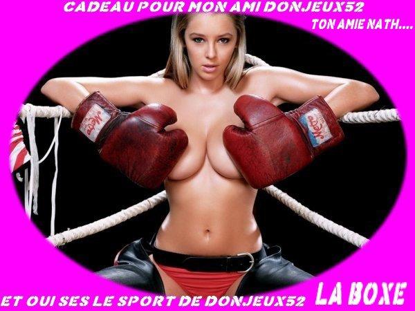 CADEAU DE MON AMIE (  ROSEDUNJOUR1998 )