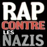 rap contre le nazi