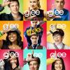 WMHS-Glee