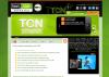 textcachnetwork-agent
