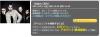 5648 ➜  Japon - Tokio Hotel