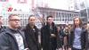 5682 ➜  Tokio Hotel Tv