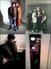 5689 ➜ Photoshoot, Tokyo - Japon 09.02.11.