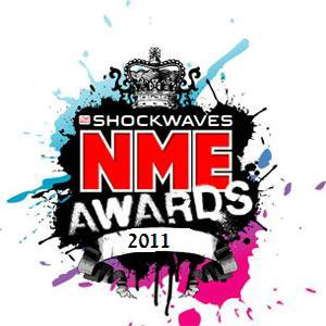 5795➜ NME 2011