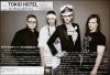 5799 ➜ Magazine Smart #255 (Japon).