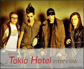 5805 ➜ Interview.