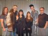 5807 ➜ Entrevue au Japon, 11.02.11.