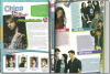 || Article 5849 || Magazine 15&Teens n°13