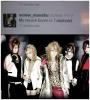 || Article 5859 || Le guitariste du groupe Screw a un coup de coeur pour Tokio Hotel