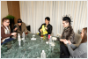 || Article 5861 || Entretien avec Shinji Kagawa, Japon (10.02.11)