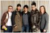 || Article 5880 || Universal Music Japon