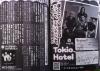    Article 5887     Presse - Japon