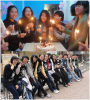 || Article 5916 || Les fans japonais fêtent l'anniversaire de Georg.