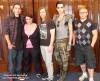 - 6481 - Meet&Greet: Moscou