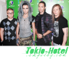 - 6497 - Tokio hotel vs Simple Plan