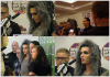 - 6510 - Conférence de presse à Moscou (03.06.11)