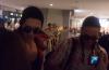 - 6525 - Aéroport, Tokyo (23.06.11)