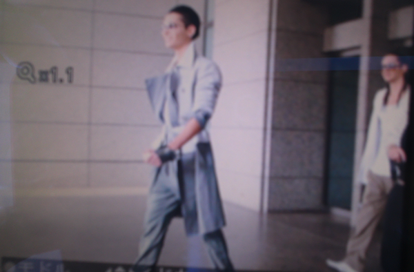 - 6532 - Les jumeaux à Tokyo