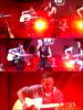 - 6536 - Session acoustic: Tokyo, Japon (24.06.11)