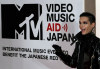 - 6545 - MTV Video Music Aid Japan 2011 - 25.06.11
