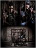 - 6570 - Photoshoot Campagne PETA