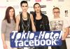 - 6573 - Page facebook!