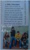 - 6584 - Magazine Télé Poche (FR)