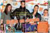 - 6658 - Magazine Por Ti n°281/2011