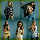 Photo de danity-kane-gurl