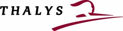 Photo du Thalys